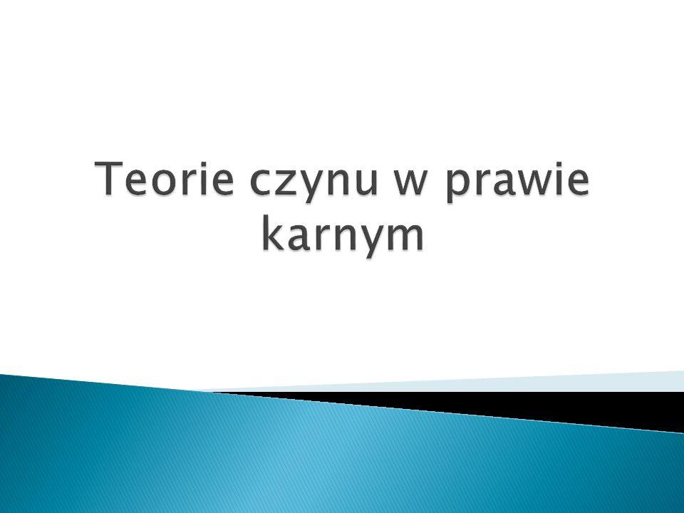 Przedstawicielami byli: E.Krzymuski, S. Glaser, s.