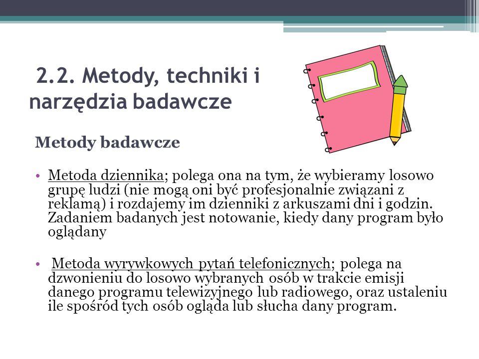 3.Studia przypadków 3.1.