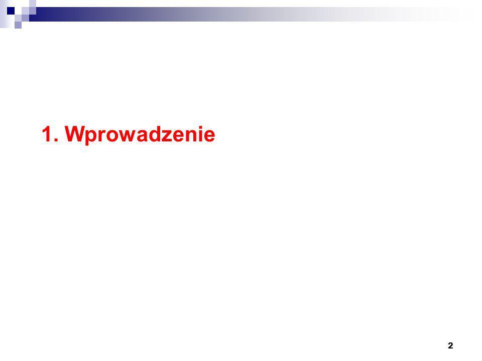 23 Zadanie 5 Przełożyć La ci darem la mano na polski do śpiewania.