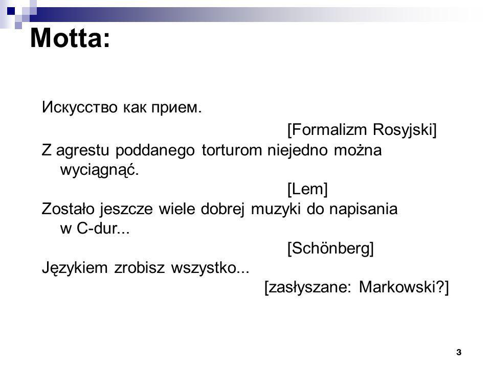 24 Zadanie 5 Przełożyć La ci darem la mano na polski do śpiewania.