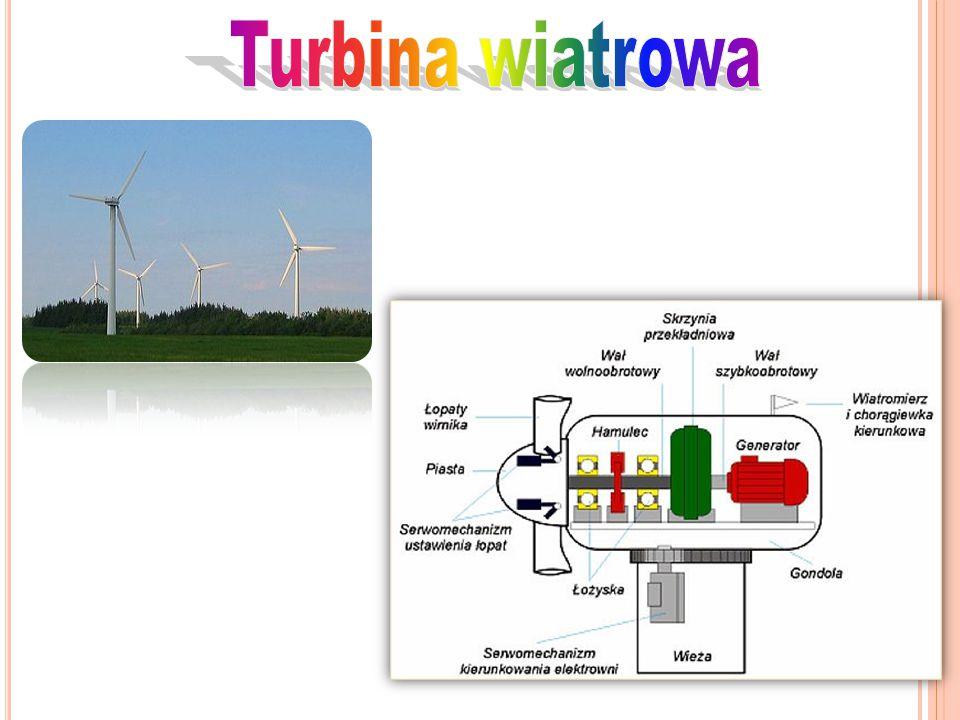 Konwersja fototermiczna pasywna to bezpośrednia zamiana energii promieniowania słonecznego na energię cieplną bez wykorzystania dodatkowych źródeł energii (np.