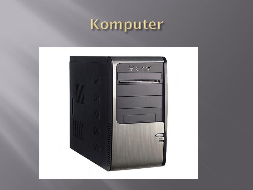 Klawiatura – zestaw klawiszy (przycisków), występujący w różnych urządzeniach: komputerach, maszynach do pisania, klawiszowych instrumentach muzycznych, kalkulatorach, telefonach, tokenach.
