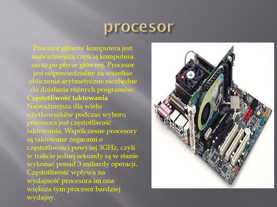 Drukarka – urządzenie współpracujące z komputerem oraz innymi urządzeniami, służące do przenoszenia danego tekstu, obrazu na różne nośniki druku (papier, folia, płótno itp.).