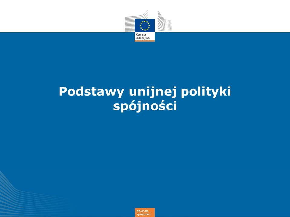 23 Potrzeba określenia warunków wstępnych w celu efektywnego inwestowania środków unijnych Tematyczne uwarunkowania ex ante Powiązane z celami tematycznymi i priorytetami inwestycyjnymi w ramach polityki spójności oraz stosowane w związku z inwestycjami w szczegółowych obszarach tematycznych: warunki wstępne o charakterze strategicznym, regulacyjnym i instytucjonalnym, potencjał administracyjny.