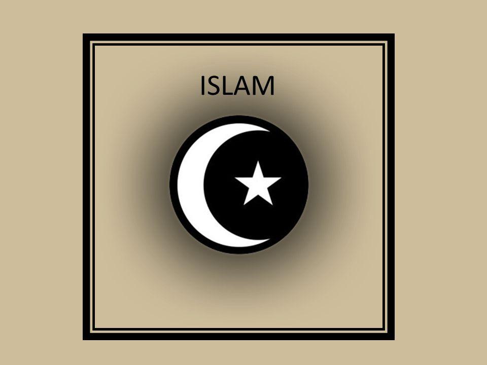 Islam (arab.