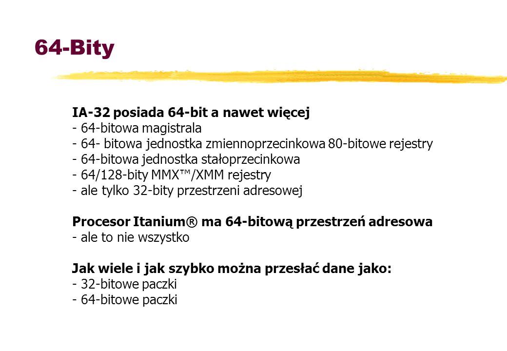 Prawne wymogi przechowywania dokumentów z dysków produkcyjnych (katalog rozwiązań ILM 2005; materiały reklamowe firmy StorageTek)
