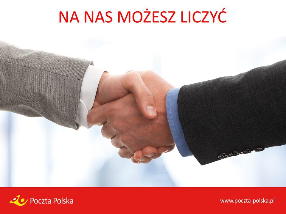 KONTAKT Centrum Usług Koncesjonowanych ul.Św. Barbary 4 00-686 Warszawa tel.