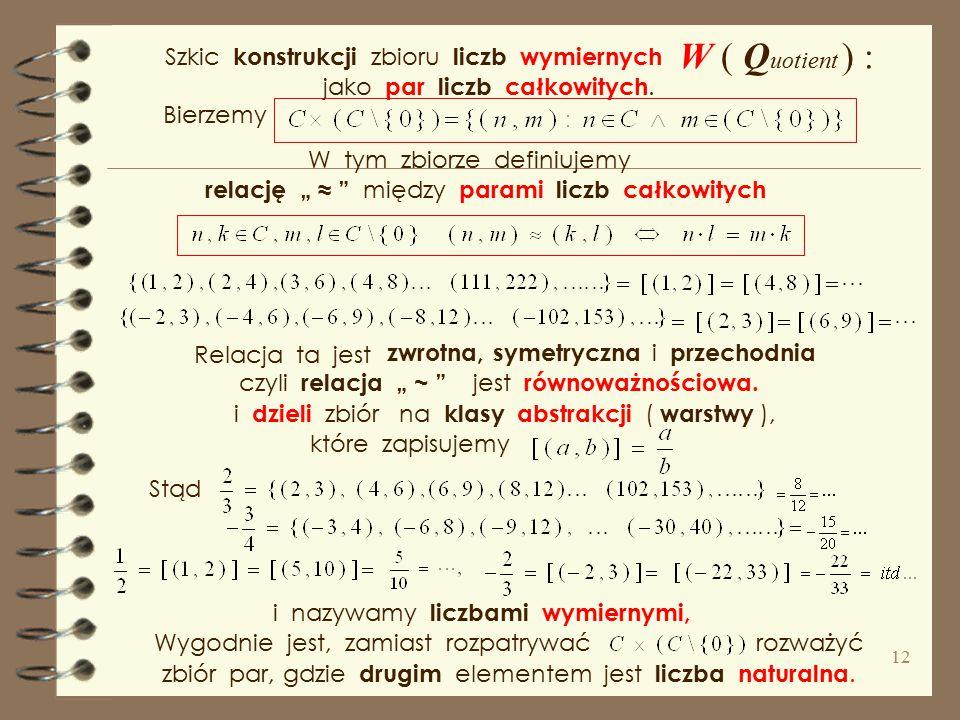 [(0,2)] [(0,1)] - 3 8 - 4- 101 2453 7 - 2 [(0,3)] [(0,4)] [(0,0)] [(1,0)][(2,0)] [(3,0)] [(4,0)] [(5,0)] [(6,0)] [(7,0)] [(8,0)] C N0N0 N0N0 5 4 3 2 1