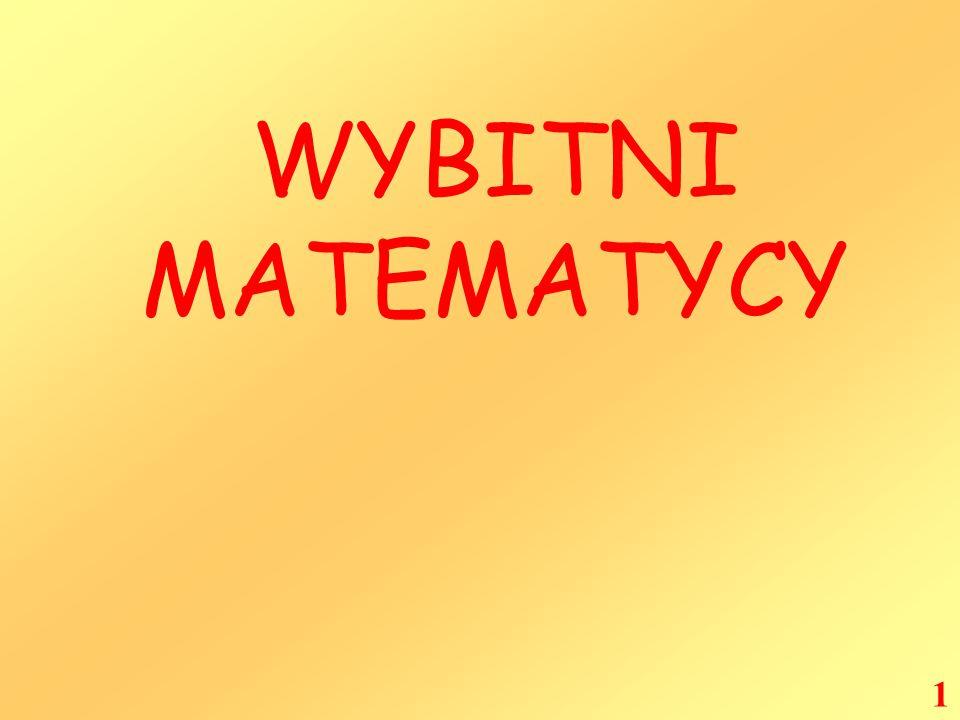 Objaśnienie piktogramów Strona macierzysta......Spis treści....................