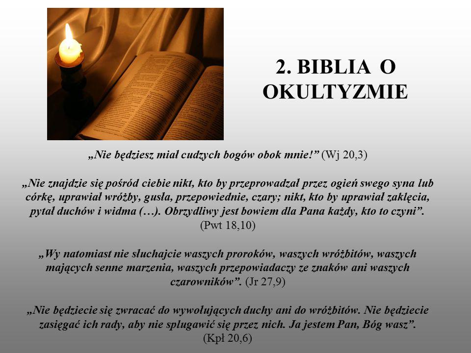 3. SPIRYTYZM