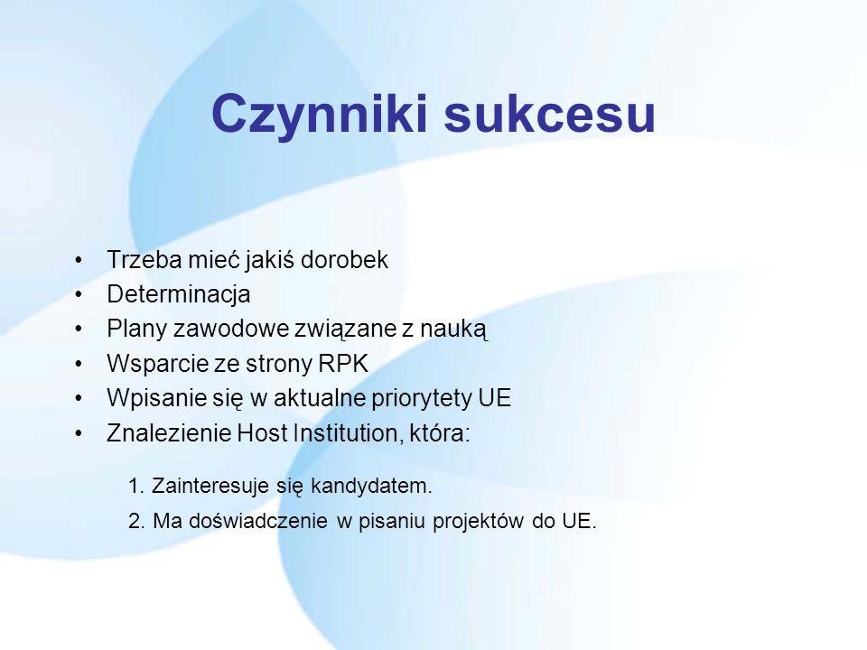 Pomiędzy kamieniami milowymi...... a reflective practitioner Pierwsza w Polsce strona internetowa o Knowledge Management (1998) Udział w integracji śr