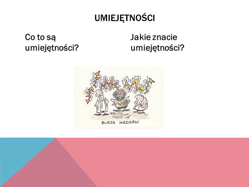 CZŁOWIEK – PRZYRODA Rolnik Ogrodnik Sadownik Pszczelarz Hodowca zwierząt Biolog Mikrobiolog Weterynarz Zootechnik Leśnik
