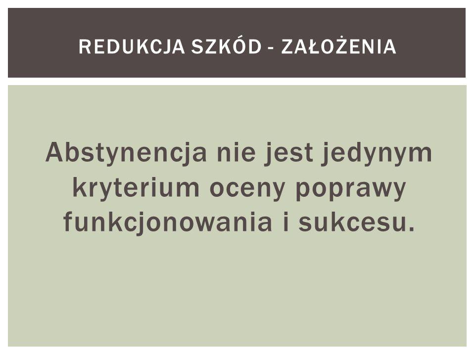 Rafał Wieczorek Stowarzyszenie MONAR Poradnia Profilaktyki, Leczenia i Terapii Uzależnień w Krakowie ul.