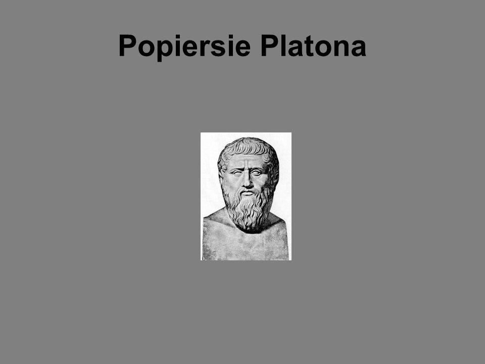 Skąd imię Platon.Imię to nadał filozofowi jego nauczyciel gimnastyki.