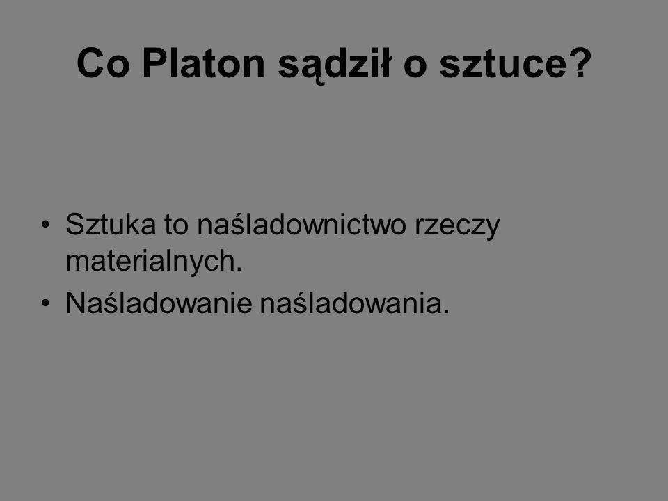 Jak wg Platona wygląda idealne państwo.Idealnym państwem rządzą filozofowie i politycy.