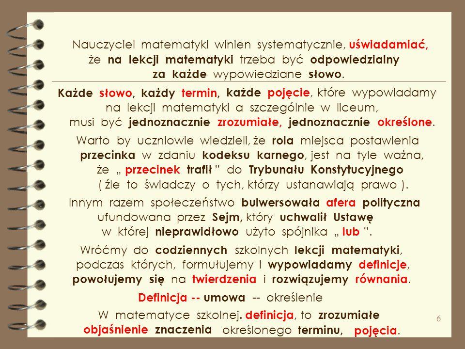 ** Dowód redukcyjny ma postać: Jeżeli prawdziwe że prawdziwe następstwo prowadzi do fałszywej racji Takie uzasadnianie zwane rozumowaniem redukcyjnym ( wnioskowaniem w tył ) zostało wyróżnione przez Jana Łukasiewicza.