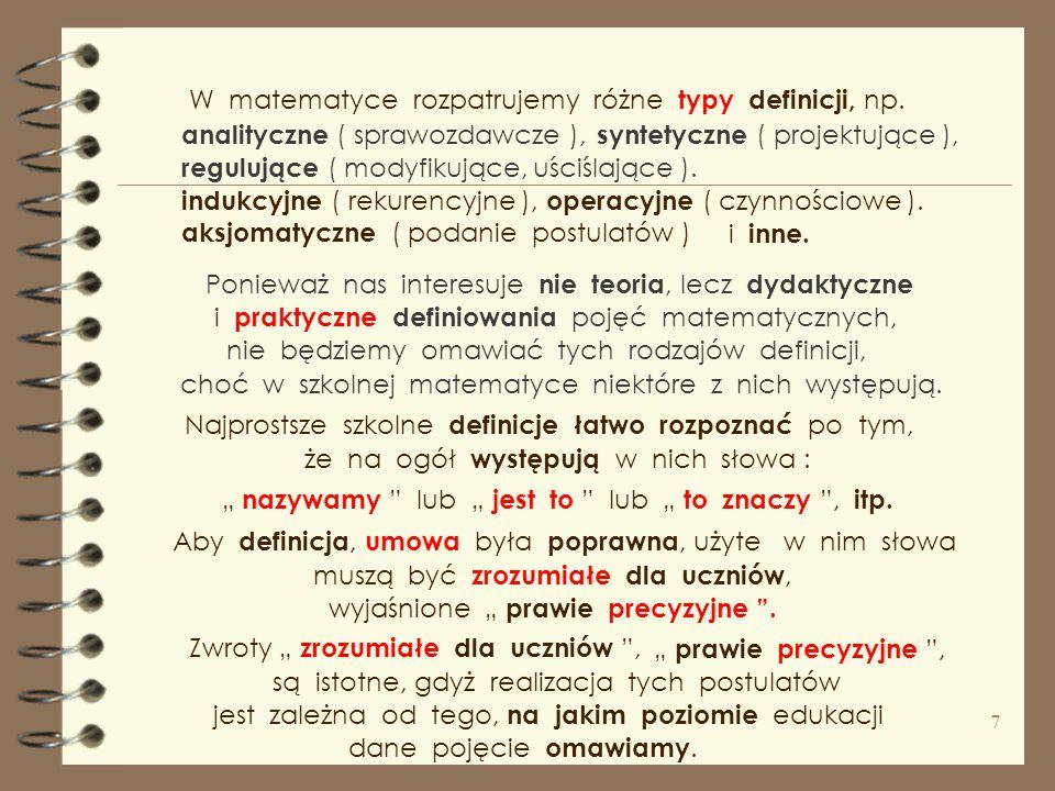 Opr.WWW ęgrzyn i-lo. tarnów.