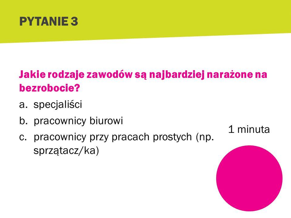 http://www.wynagrodzenia.pl/kalkulator_oblicz.php Zobacz więcej na stronie: www.wynagrodzenia.pl