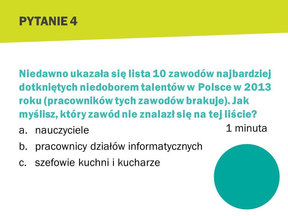 """Opracowanie na podstawie """"Diagnozy społecznej 2011 , tabele 4.9.3 i 4.9.4."""