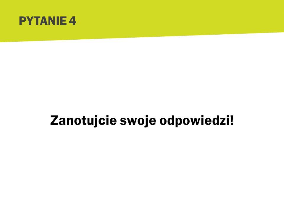 Niedawno ukazała się lista 10 zawodów najbardziej dotkniętych niedoborem talentów w Polsce w 2013 roku (pracowników tych zawodów brakuje).