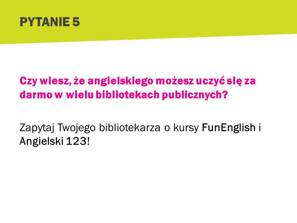 Źródło: Praca.pl