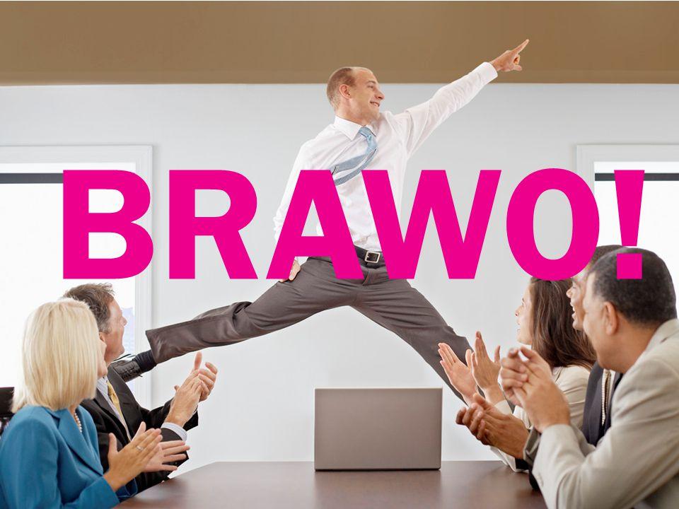 """http://mamstartup.pl Raport Manpower """"Niedobór talentów http://www.inkubatory.pl http://www.praca.pl/ IDC/Microsoft http://www.wynagrodzenia.pl Diagnoza Społeczna 2011 OECD GUS ŹRÓDŁA"""