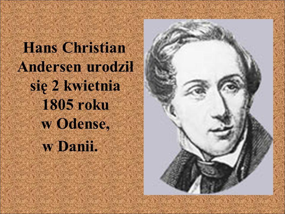 Podczas swoich podróży poznał innych, znakomitych pisarzy: Wiktora Hugo, Heinricha Heine, Aleksandra Dumasa.