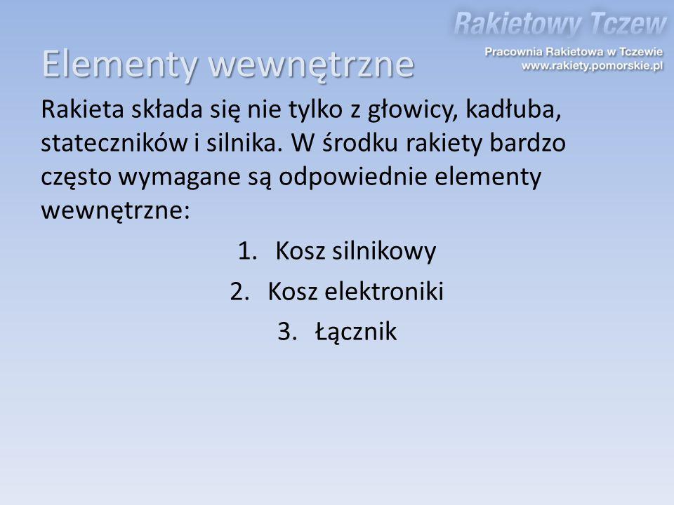 Kompozyty polimerowe Kompozyt = połączenie włókna szklanego z żywicą Ze względu na długi czas utwardzania najczęściej do produkcji kompozytów wykorzystywane są żywice epoksydowe, na przykład: L285 + utwardzacz H286 lub H287 Epidian 601 + utwardzacz Z-1 Epidian 53 + utwardzacz Z-1 Żywice produkcji polskiej Żywica produkcji niemieckiej, z certyfikatem Niemieckiego Federalnego Urzędu Lotnictwa