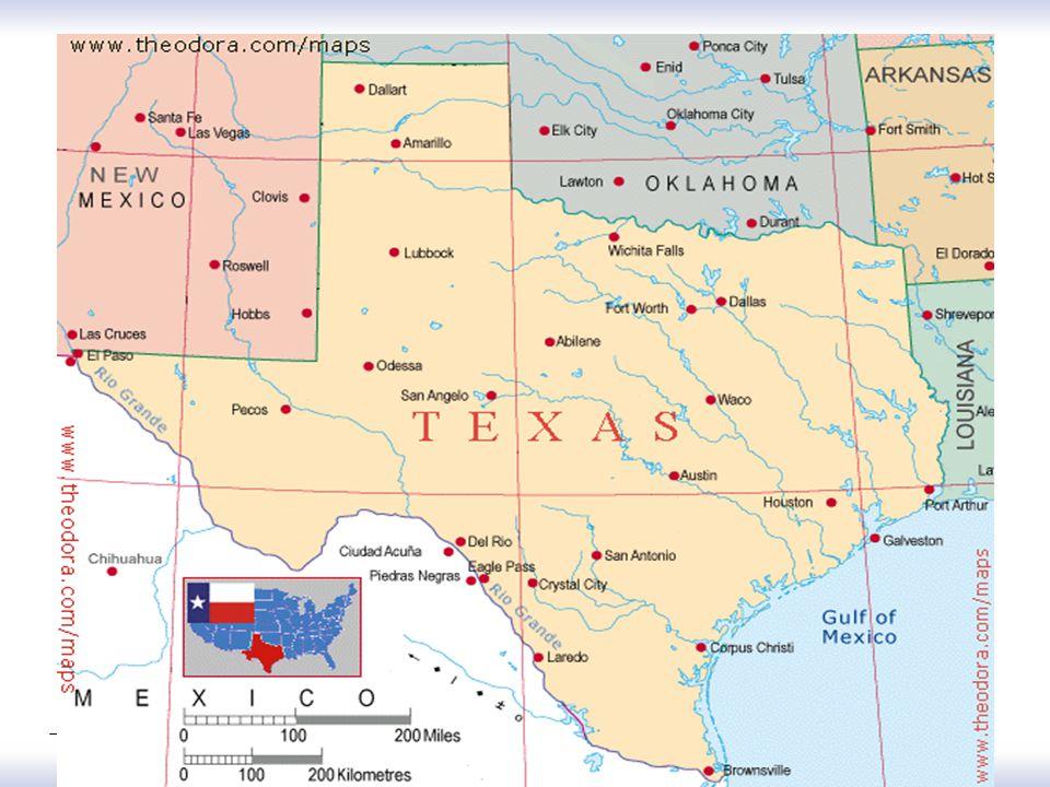 18 PODOBIEŃSTWA UT Health Science Center, San Antonio Houston Health Center Podobne zasoby i ekosystem Oba centra należą do centralnego systemu, które ma swoje biuro w University of Texas at Austin Obie uczelnie silnie konkurują o finanse federalne Tradycyjny model pchania innowacji (push) Obligatoryjne zgłaszanie innowacji przez naukowców
