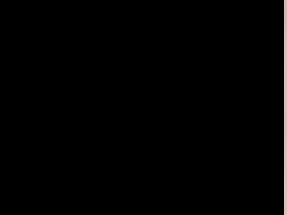 XI MIĘDZYNARODOWY MITYNG PEDRO'S CUP ŁÓDŹ 2015 wielkie widowisko z udziałem światowej czołówki lekkoatletów - Mistrzów Olimpijskich, Mistrzów Świata i Europy wspaniała oprawa transmisja na żywo w TVP2, TVP Sport niezapomniane sportowe emocje
