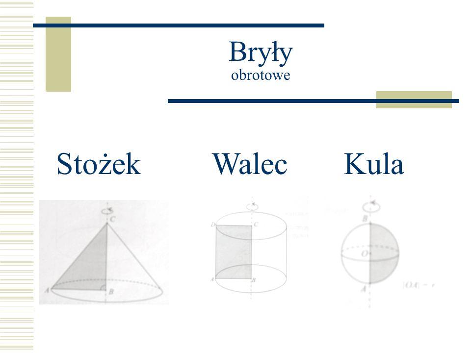 Ostrosłup prawidłowy trójkątny