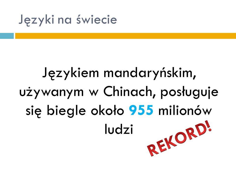 Źródła Bibliografia:  Bill Bryson, Mother Tongue: The English Language, Penguin Books, 1990  Wikipedia – wersja polska i angielska Źródła ilustracji:  Slajd 7 i 8: http://ynaija.com/teen/check-out-these-21-different-ways-you-can-say-hello-in-21- different-languages/ http://users.elite.net/runner/jennifers/thankyou.htm, http://ynaija.com/teen/check-out-these-21-different-ways-you-can-say-hello-in-21- different-languages/ http://users.elite.net/runner/jennifers/thankyou.htm  Slajd 11: http://japanesesnackreviews.blogspot.com/2012/06/botan-rice-candy.html http://japanesesnackreviews.blogspot.com/2012/06/botan-rice-candy.html  Slajd 12: http://debbiegoestodubai.blogspot.com/2013/04/arabian-castles-old-forts-and- sandstorms.html http://debbiegoestodubai.blogspot.com/2013/04/arabian-castles-old-forts-and- sandstorms.html  Slajd 14 https://roadtoendeavour.wordpress.com/2010/07/20/land-ho/ https://roadtoendeavour.wordpress.com/2010/07/20/land-ho/  Slajd 15 : http://libraryschool.libguidescms.com/content.php?pid=590343&sid=4866676 http://libraryschool.libguidescms.com/content.php?pid=590343&sid=4866676  Slajd 16: http://www.tallshipsfalmouth.co.uk/ http://www.tallshipsfalmouth.co.uk/  Slajd 17: http://www.watertown.k12.ma.us/cunniff/americanhistorycentral/06lifeinbcolonies/ Cities.html http://www.watertown.k12.ma.us/cunniff/americanhistorycentral/06lifeinbcolonies/ Cities.html  Slajd 18: http://general-history.com/the-british-empire-in-1920/ http://general-history.com/the-british-empire-in-1920/  Slajd 23: http://musicpsychology.co.uk/studying-music-psychology/ http://musicpsychology.co.uk/studying-music-psychology/ Wykorzystanie poniższej prezentacji do celów innych niż na użytek własny możliwe jest tylko za zgodą autora