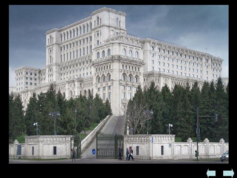  Bułgaria  W czasie wojny znalazła się po stronie państw faszystowskich, ale nie brała udziału w wojnie z ZSRR  W 1944 – wkroczenie Armii Czerwonej