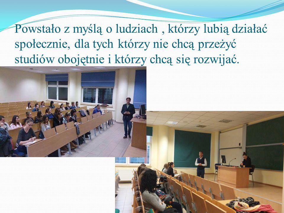 """Studenci Koła Naukowego """"LEX z wizytą na Słowacji"""
