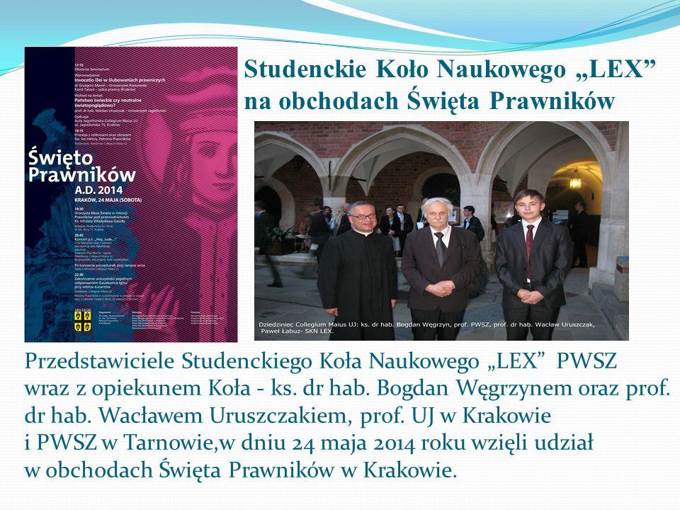 W ramach wyjazdu szkoleniowo-integracyjnego studenci mieli okazję wzięcia udziału w spływie łodzią doliną Popradu, a także odwiedzić Republikę Słowack