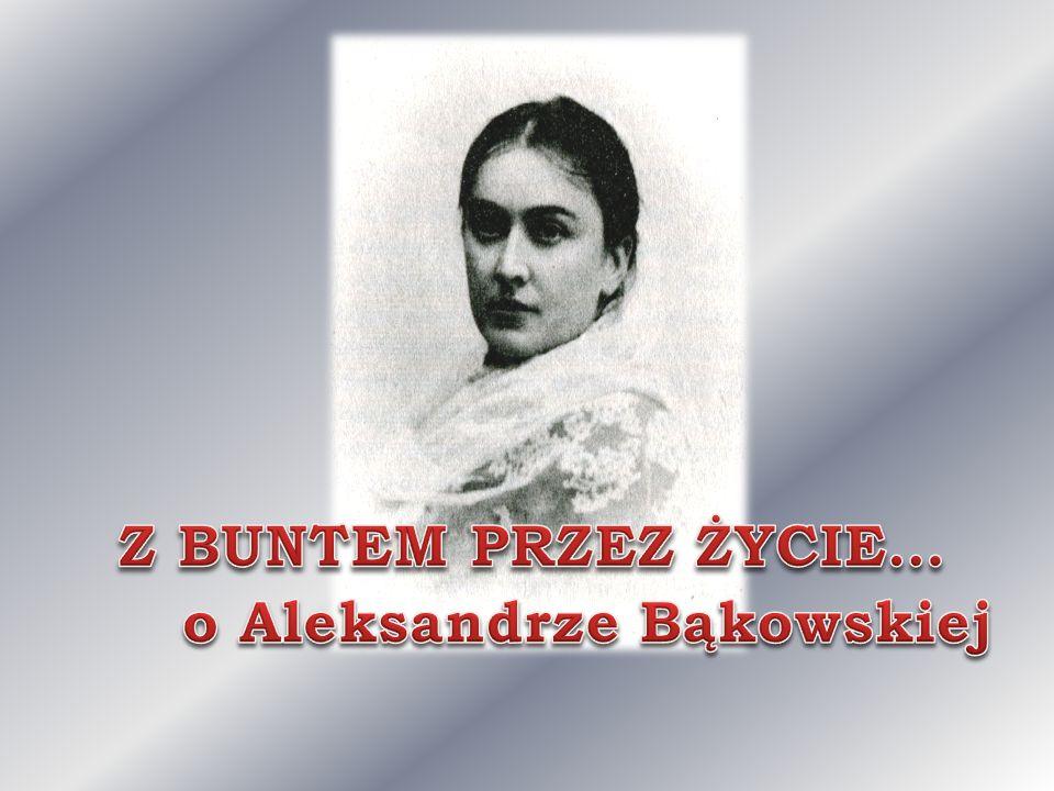 Od początku swojego małżeństwa zamieszkała w Ożarowie.