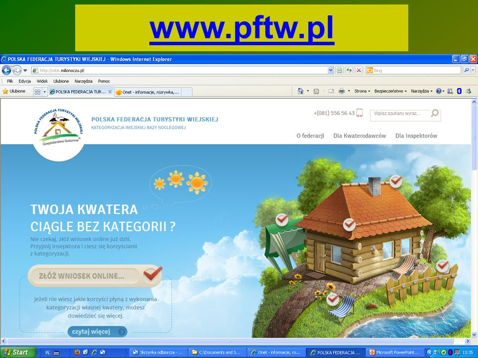 www.pftw.pl