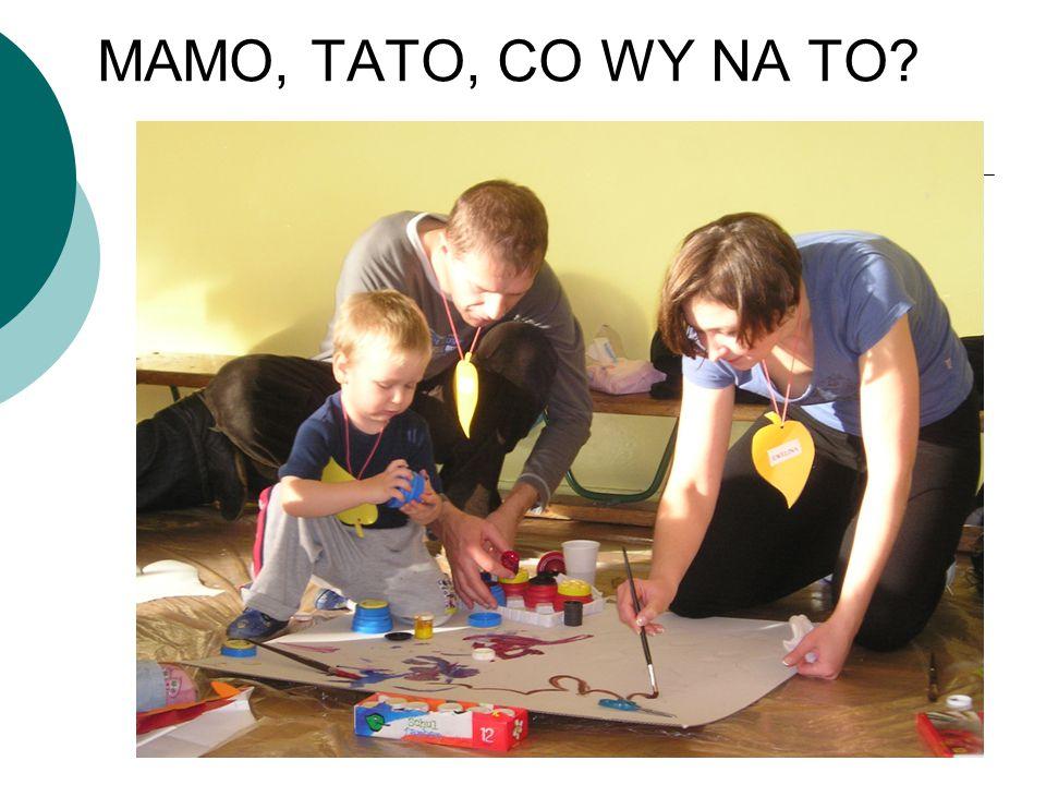 MAMO, TATO, CO WY NA TO