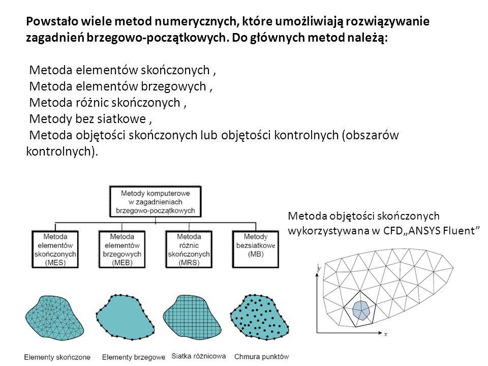 Korzyści ze stosowania metod komputerowych we współczesnej nauce -Wykonywanie obliczeń w dużej skali -Dostarczanie i interpretacja wyników -Sterowanie aparaturą -Sugerowanie teorii i eksperymentów -Wizualizacja zjawisk