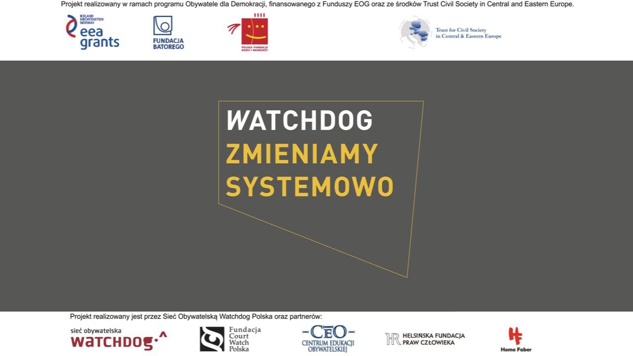 Co to jest CRM? ekspertka: Magda Sadłowska host: Dorota Kostowska Warszawa 14.01.2015 WEBINARIUM