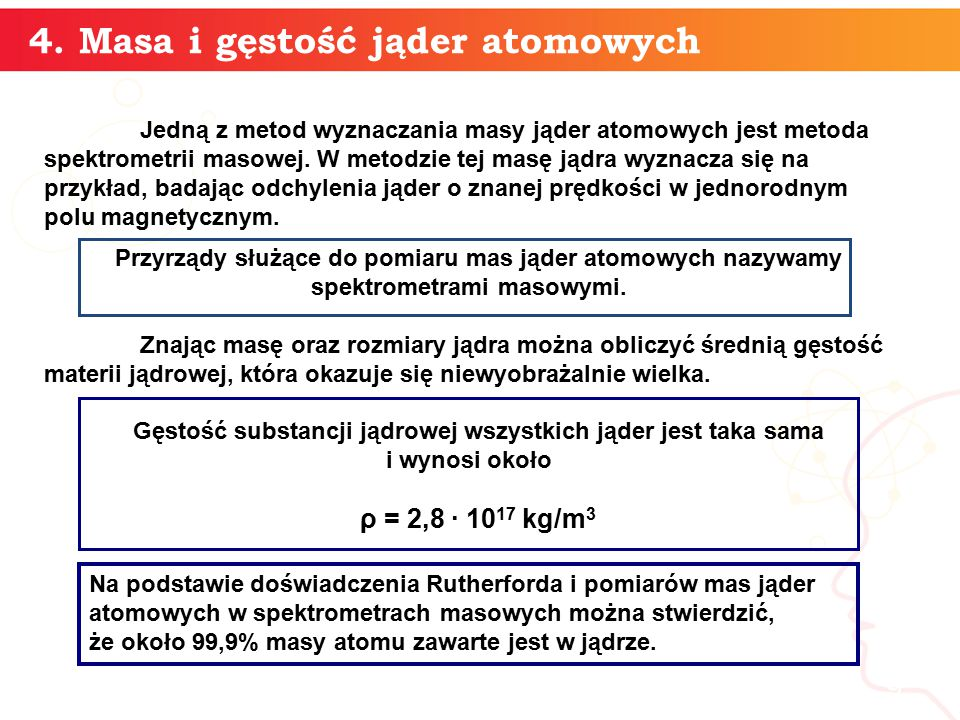 informatyka + 10 5.
