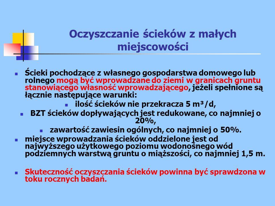 Polska rzeczywistość Generalnie należy stwierdzić, że to co określeni lobbyści usiłują wykazać, że jest tanio, tak naprawdę nie jest ani tanio, ani po inżyniersku, ani nie przyczynia się do ochrony środowiska.