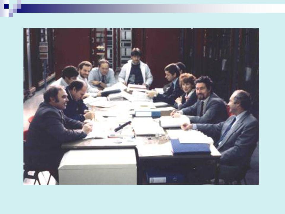 Propozycja/Kontrpropozycja – przedstawiasz swoją ofertę, propozycję lub prośbę.