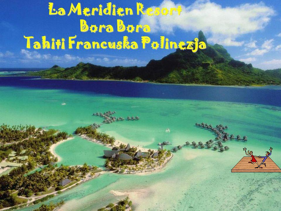 Wyspa Phi Phi Tajlandia
