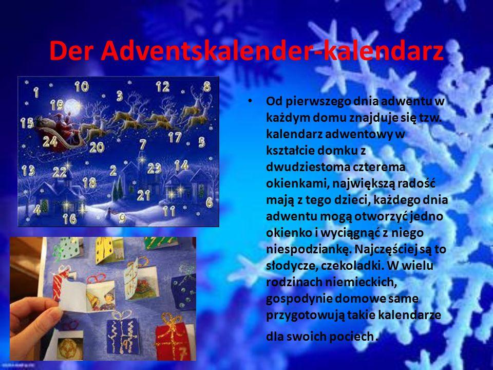 Die Weihnachtskrippe-szopka bożonarodzeniowa