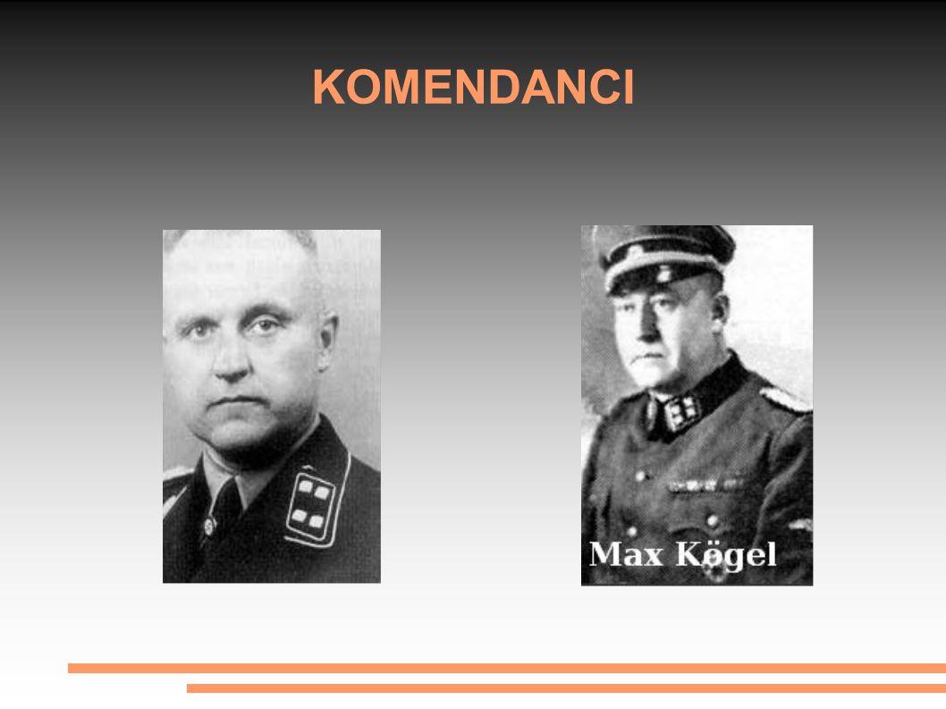 ZAGŁADA ŻYDÓW Od wiosny 1942 roku obóz koncentracyjny Majdanek stał się ośrodkiem zagłady Żydów.