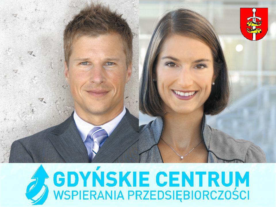 Przedsiębiorczość w Polsce W kraju zarejestrowanych jest łącznie 1,8 mln firm, z czego: ok.