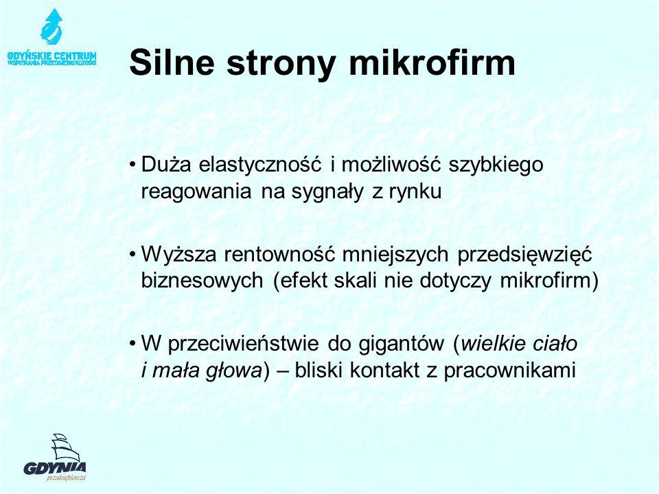 """Firmowe """"numery Regon Skrótowca używa się do oznaczenia krajowego rejestru podmiotów gospodarki narodowej, który jest prowadzony przez delegatury Głównego Urzędu Statystycznego."""
