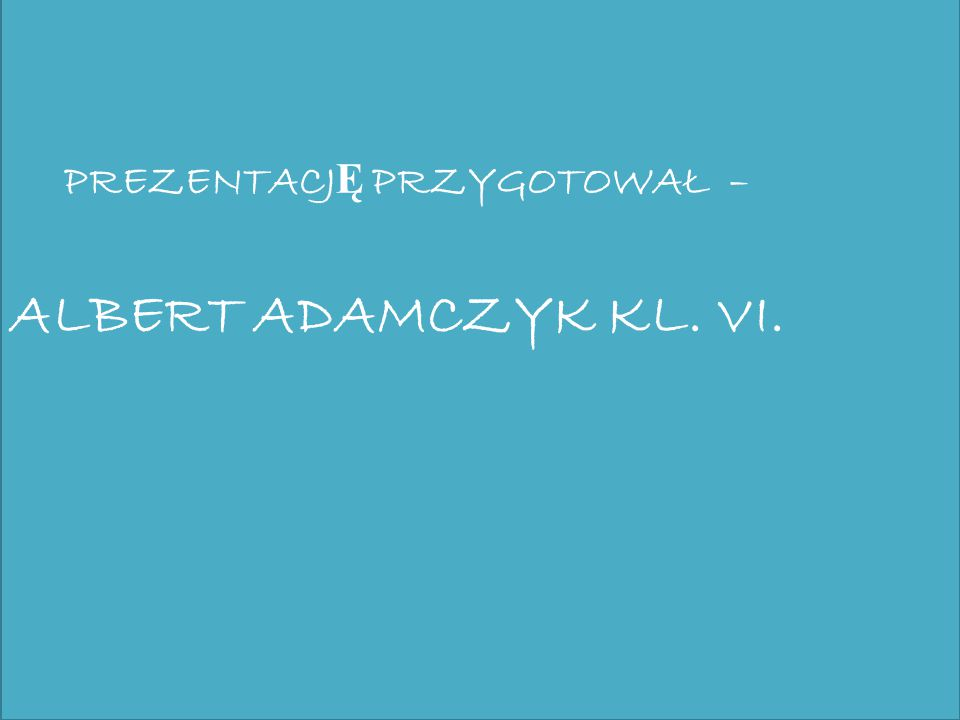 """""""MŁODY JAK MY"""" Św. Stanisław Kostka urodził się w grudniu 1550 r. w Rostkowie. Ochrzczony został w kościele parafialnym św. Wojciecha w Przasnyszu. Ro"""