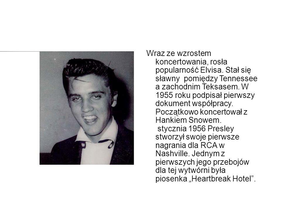 Życie prywatne W 1958 r.zgłosił się do komisji poborowej i został powołany do armii.